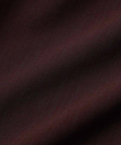 CAST: / キャスト コロン シャツ・ブラウス | ギャザーブラウス | 詳細21
