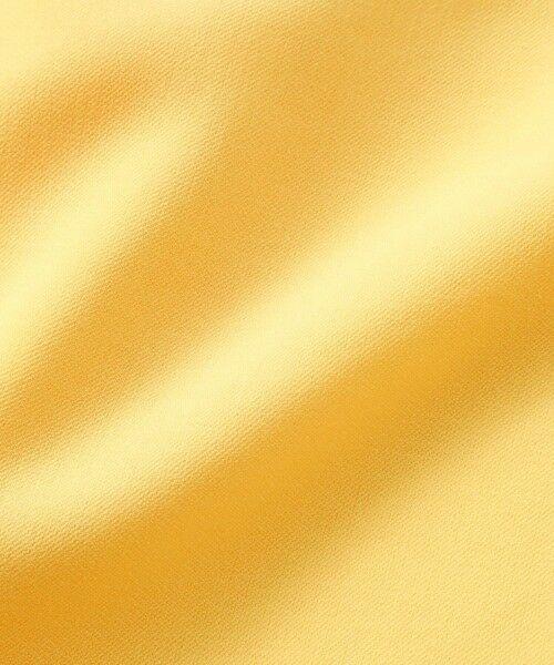 CAST: / キャスト コロン シャツ・ブラウス | ギャザーブラウス | 詳細22