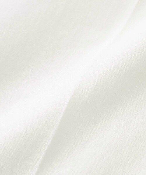 CAST: / キャスト コロン パンツ | クロップドフレアーパンツ | 詳細11
