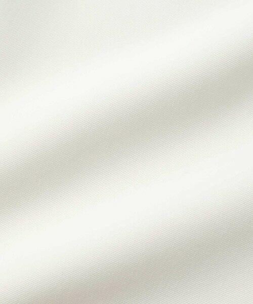 CAST: / キャスト コロン シャツ・ブラウス | バックボタンシャツ | 詳細16