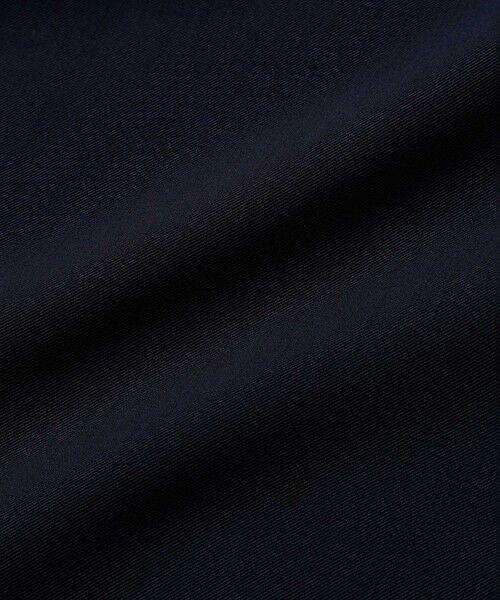 CAST: / キャスト コロン シャツ・ブラウス | バックボタンシャツ | 詳細18