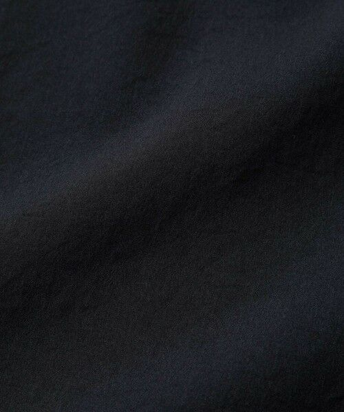 CAST: / キャスト コロン シャツ・ブラウス | ソフトタイプライターブラウス | 詳細14