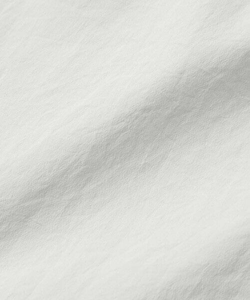 CAST: / キャスト コロン シャツ・ブラウス | ソフトタイプライターブラウス | 詳細15