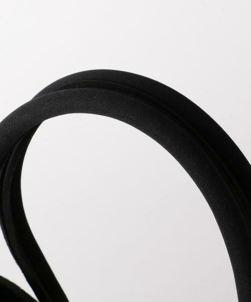 coen / コーエン トートバッグ | スポンディッシュトートバッグ | 詳細4