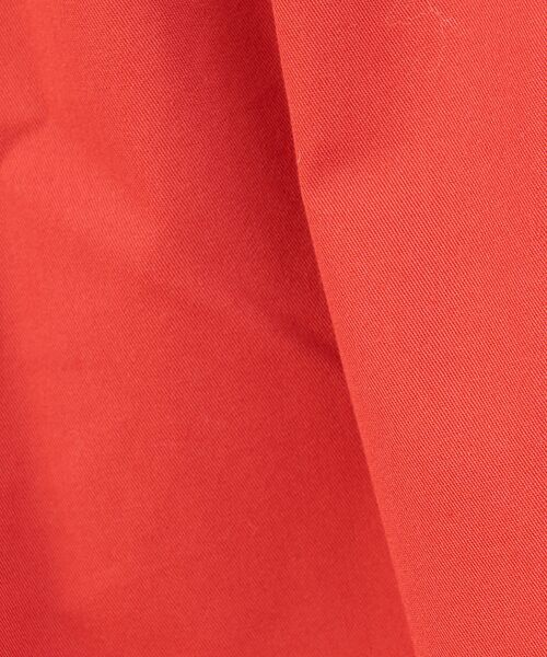 collex / コレックス スカート   2WAYミモレスカート【予約】   詳細7