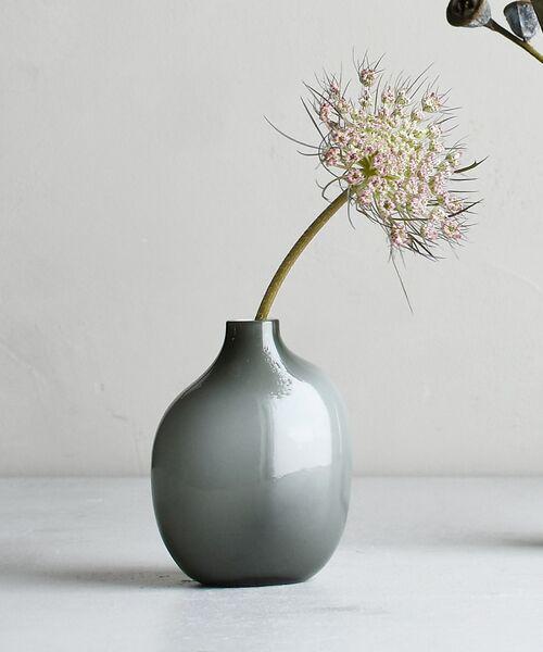 collex / コレックス インテリア・インテリア雑貨   【KINTO /キントー】SACCOベース ガラス02   詳細3