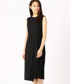 b349233521bd4 COMME CA   コムサ (レディース) ドレス
