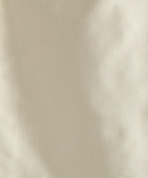 COMME CA / コムサ トレンチコート | ライトトレンチコート | 詳細1