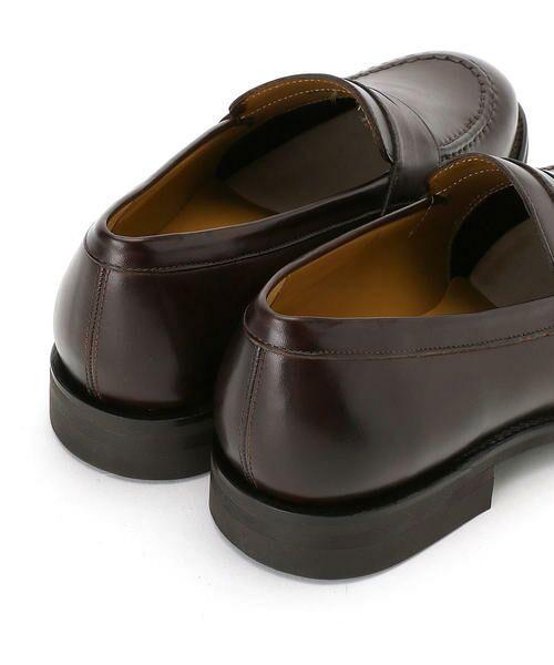 COMME CA COMMUNE / コムサコミューン ビジネス・ドレスシューズ | ローファー 革靴 | 詳細5