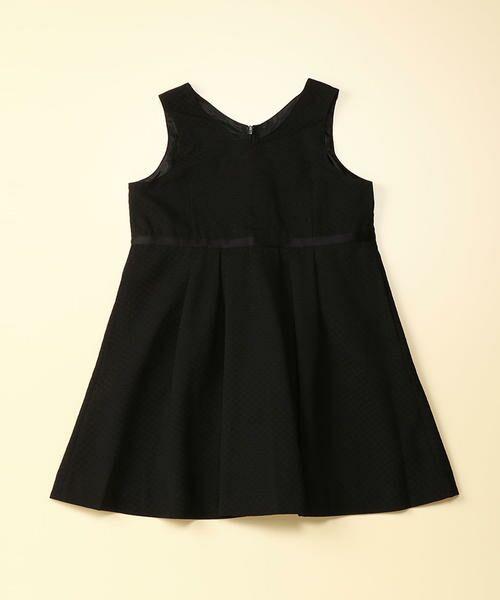 b0e0bb117106c セール ジャガードジャンパースカート(110cm~130cm ...