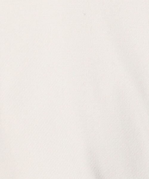 COMME CA ISM / コムサイズム テーラードジャケット | <日本素材> ジャージー テーラード ジャケット | 詳細12