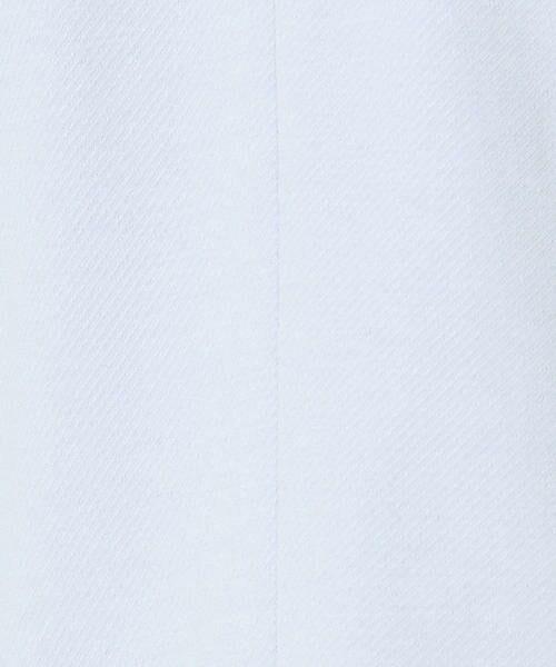 COMME CA ISM / コムサイズム テーラードジャケット | <日本素材> ジャージー テーラード ジャケット | 詳細15