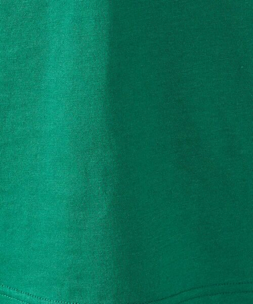 COMME CA ISM / コムサイズム Tシャツ | プリントTシャツ | 詳細17