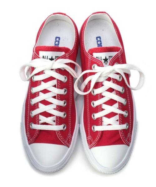 Couture Brooch / クチュールブローチ スニーカー   【WEB限定販売】CONVERSE ALL STAR Chuck Talor   詳細3