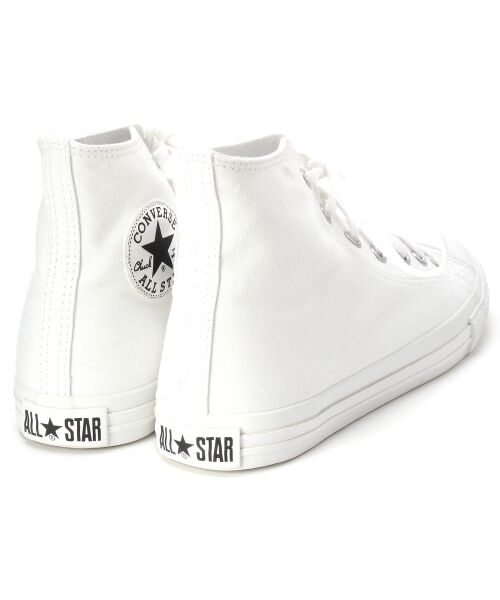 Couture Brooch / クチュールブローチ スニーカー   【WEB限定販売】CONVERSE ALL STAR(R) S COLORS HI   詳細2