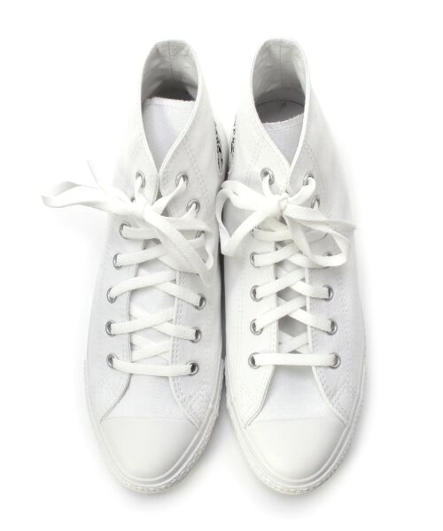 Couture Brooch / クチュールブローチ スニーカー   【WEB限定販売】CONVERSE ALL STAR(R) S COLORS HI   詳細3