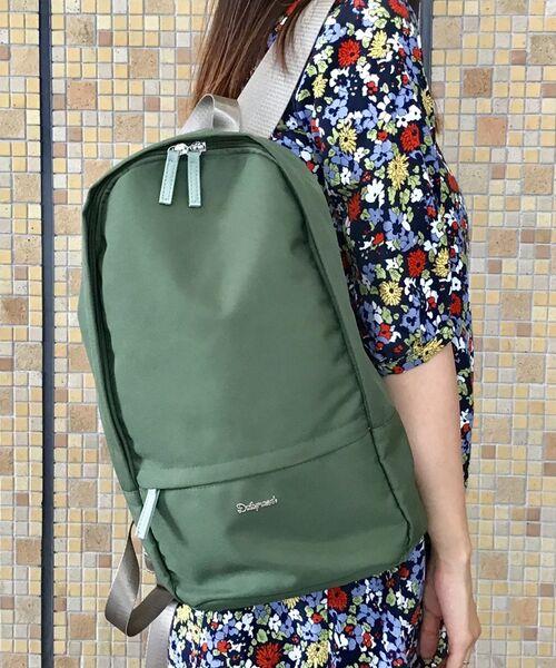 ◆New Arrival◆ポップなカラーの新作バッグ4型が登場!