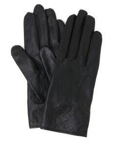 レザーグローブ/手袋