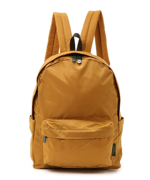 Daily russet / デイリーラシット リュック・バックパック | Backpack(L)/リュックサック | 詳細3