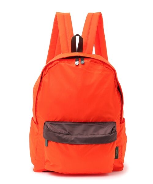 Daily russet / デイリーラシット リュック・バックパック | Backpack(L)/リュックサック | 詳細4