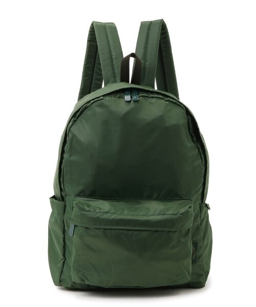 Daily russet / デイリーラシット リュック・バックパック | Backpack(L)/リュックサック | 詳細6