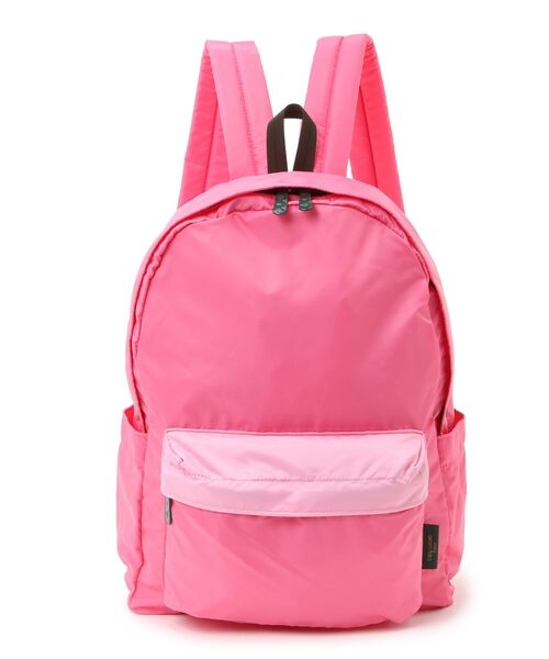 Daily russet / デイリーラシット リュック・バックパック | Backpack(L)/リュックサック | 詳細9