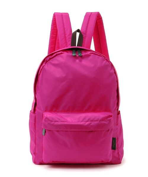 Daily russet / デイリーラシット リュック・バックパック | Backpack(L)/リュックサック | 詳細10