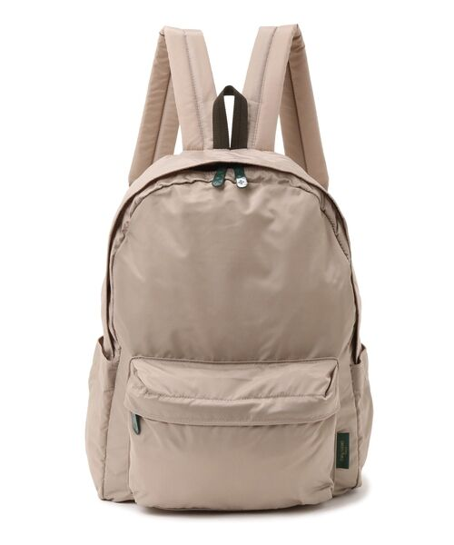 Daily russet / デイリーラシット リュック・バックパック | Backpack(L)/リュックサック | 詳細28
