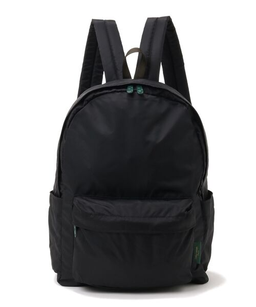 Daily russet / デイリーラシット リュック・バックパック   Backpack(L)/リュックサック   詳細30