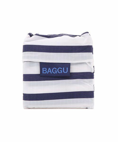 Daily russet / デイリーラシット その他 | 【BAGGU/バグゥ】BABY BAGGU | 詳細6