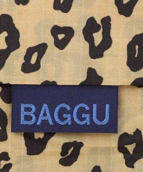 Daily russet / デイリーラシット その他   【BAGGU/バグゥ】STANDARD BAGGU   詳細3