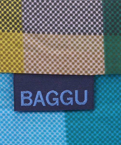 Daily russet / デイリーラシット その他   【BAGGU/バグゥ】STANDARD BAGGU   詳細5