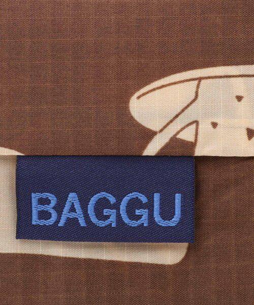Daily russet / デイリーラシット その他   【BAGGU/バグゥ】STANDARD BAGGU   詳細14