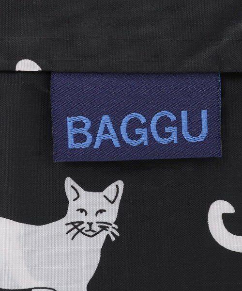 Daily russet / デイリーラシット その他   【BAGGU/バグゥ】STANDARD BAGGU   詳細24