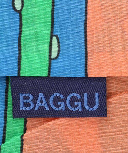 Daily russet / デイリーラシット その他   【BAGGU/バグゥ】STANDARD BAGGU   詳細28