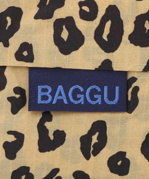 Daily russet / デイリーラシット その他 | 【BAGGU/バグゥ】BABY BAGGU | 詳細1