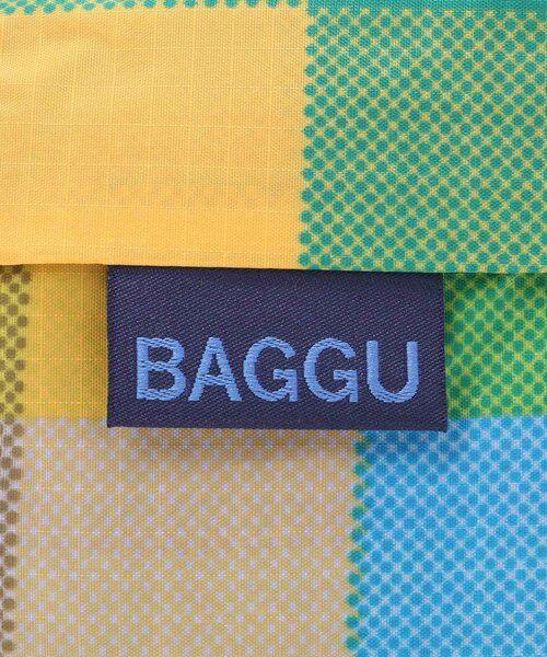 Daily russet / デイリーラシット その他 | 【BAGGU/バグゥ】BABY BAGGU | 詳細3
