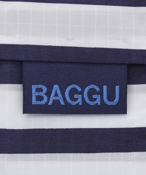 Daily russet / デイリーラシット その他 | 【BAGGU/バグゥ】BABY BAGGU | 詳細5
