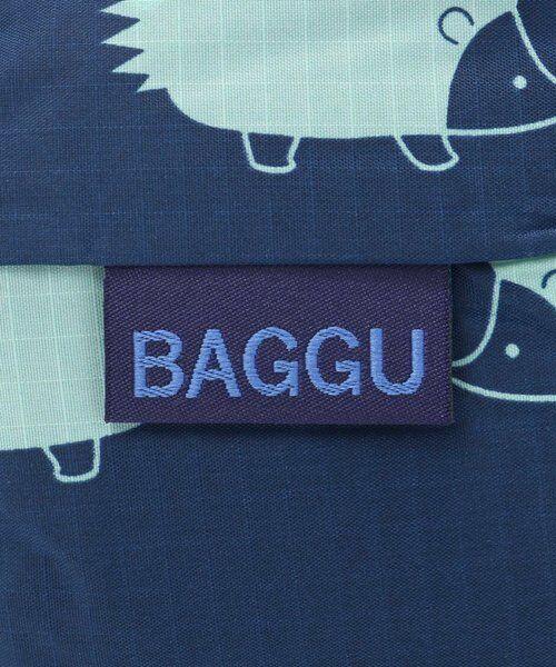 Daily russet / デイリーラシット その他 | 【BAGGU/バグゥ】BABY BAGGU | 詳細7