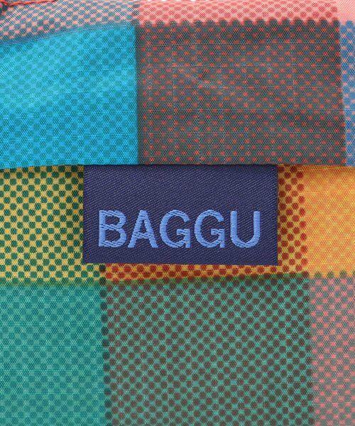 Daily russet / デイリーラシット その他 | 【BAGGU/バグゥ】BABY BAGGU | 詳細9