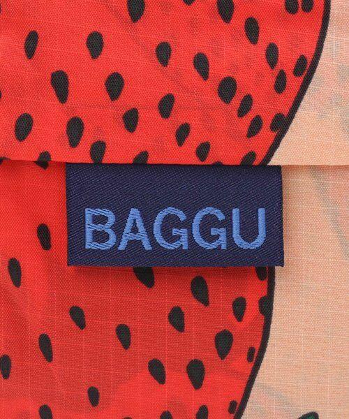 Daily russet / デイリーラシット その他 | 【BAGGU/バグゥ】BABY BAGGU | 詳細11