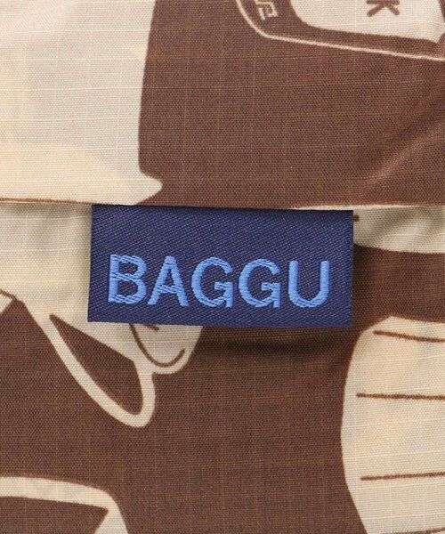 Daily russet / デイリーラシット その他 | 【BAGGU/バグゥ】BABY BAGGU | 詳細13