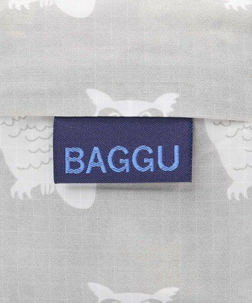 Daily russet / デイリーラシット その他 | 【BAGGU/バグゥ】BABY BAGGU | 詳細17