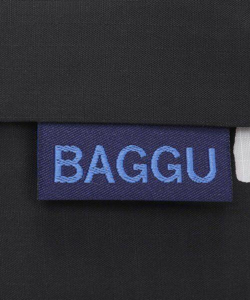 Daily russet / デイリーラシット その他 | 【BAGGU/バグゥ】BABY BAGGU | 詳細19