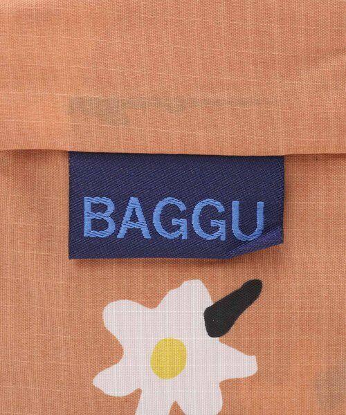 Daily russet / デイリーラシット その他 | 【BAGGU/バグゥ】BABY BAGGU | 詳細21