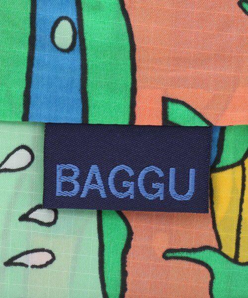 Daily russet / デイリーラシット その他 | 【BAGGU/バグゥ】BABY BAGGU | 詳細23