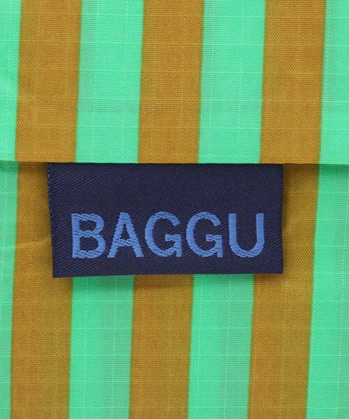 Daily russet / デイリーラシット その他 | 【BAGGU/バグゥ】BABY BAGGU | 詳細25