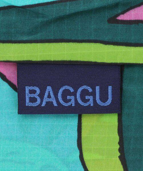 Daily russet / デイリーラシット その他 | 【BAGGU/バグゥ】BABY BAGGU | 詳細27
