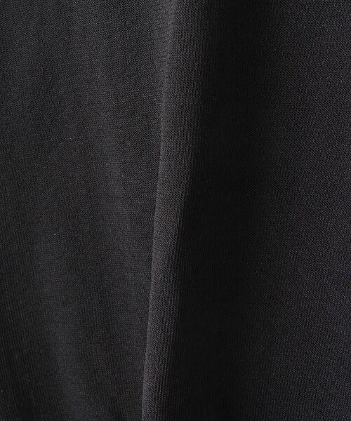 DENIM STYLE LAB / デニムスタイルラボ ニット・セーター | プルオーバー | 詳細1