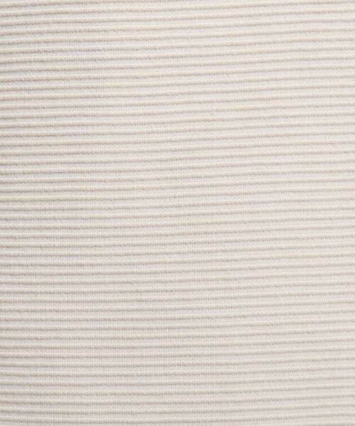 Dessin / デッサン セットアップ   【ママスーツ/入学式 スーツ/卒業式 スーツ S~Lサイズあり】リップルポンチワイドパンツ   詳細9
